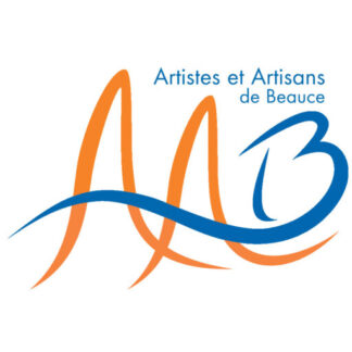 Liste des Artistes/Artisans